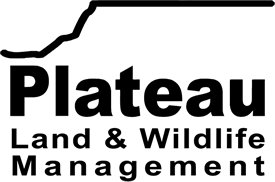 Plateau Land & Wild Life Management Logo Link to their site